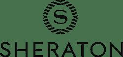 logo-sheraton-250